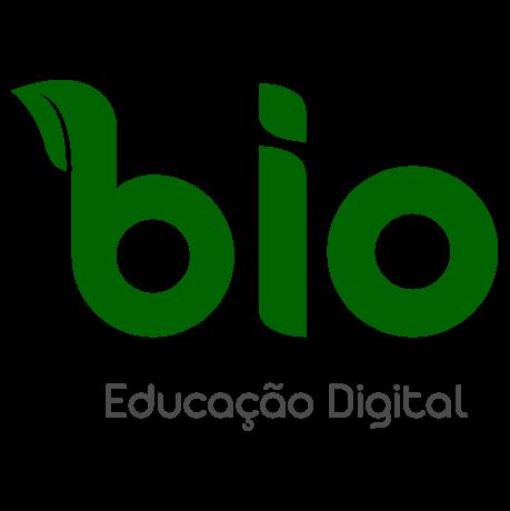Bio educação digital