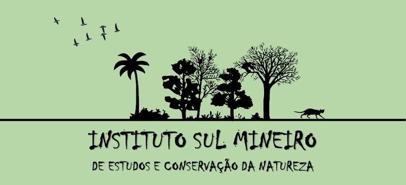 Instituto Sul Mineiro