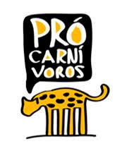 Pró-Carnívoros
